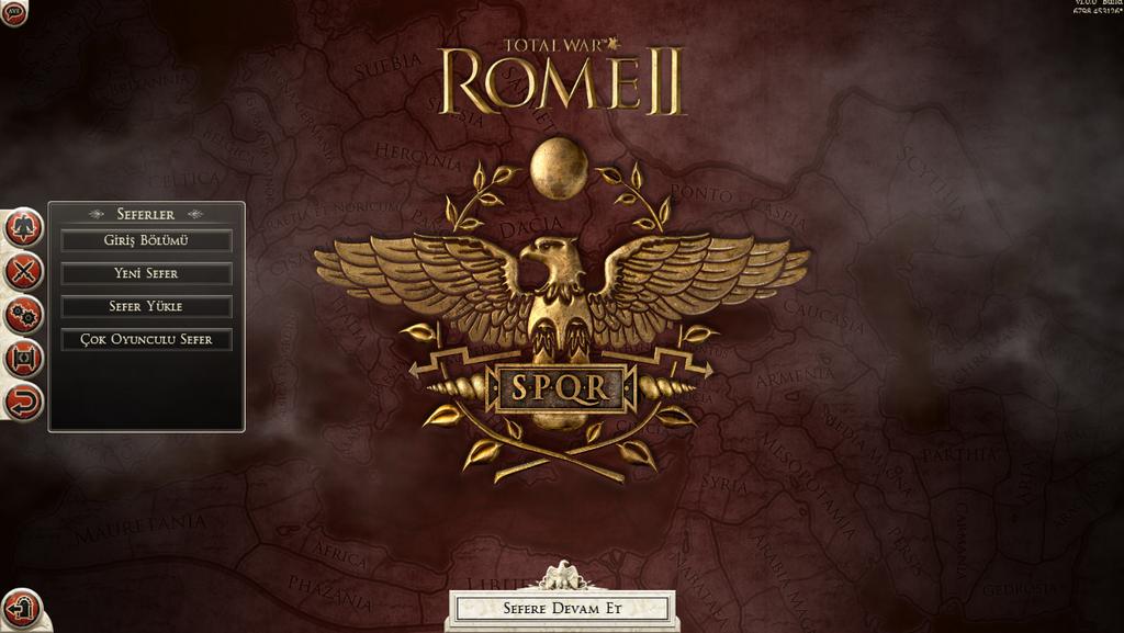torrent total war rome 2 turkce yama indir