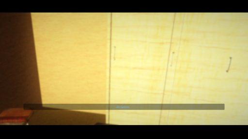 4PM Türkçe Yama 2. Ekran Görüntüsü