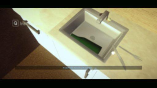 4PM Türkçe Yama 4. Ekran Görüntüsü
