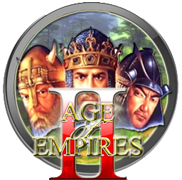 Age Of Empires II Simge