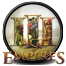 Age of Empires III Complete Collection Simge