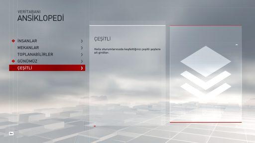 Assassin\'s Creed: Syndicate Türkçe Yama 1. Ekran Görüntüsü