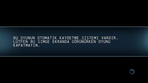 Batman: Arkham Origins Blackgate Türkçe Yama 1. Ekran Görüntüsü
