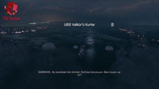 Battlefield 4 Türkçe Yama 4. Ekran Görüntüsü