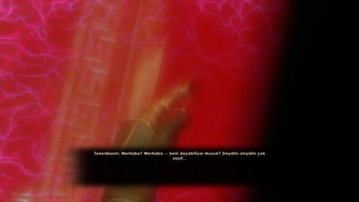 BioShock 2 Türkçe Yama 3. Ekran Görüntüsü