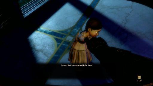 BioShock 2 Türkçe Yama 4. Ekran Görüntüsü