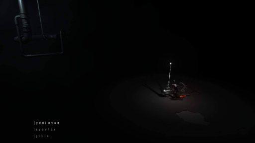 Black the Fall Türkçe Yama 2. Ekran Görüntüsü
