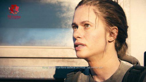 Call of Duty: Advanced Warfare Türkçe Yama 3. Ekran Görüntüsü