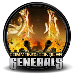 Command-Conquer-Generals-Simge-256x256.p