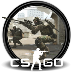 Counter-Strike Global Offensive Simge