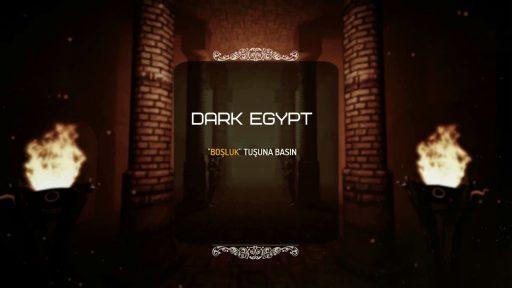 Dark Egypt Türkçe Yama 1. Ekran Görüntüsü