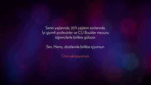 Firewatch Türkçe Yama 3. Ekran Görüntüsü