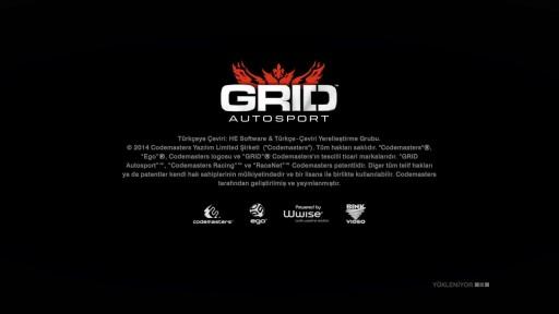 GRIDAutosport_avx 2014-07-26 15-21-28-49