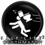 Half-Life 2 Deathmatch Simge
