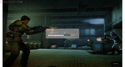 Half-Life 2 Deathmatch Türkçe 2