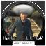 Half-Life 2 Lost Coast Simge