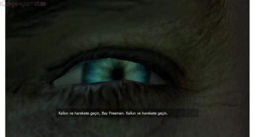 Half Life 2 Türkçe 3