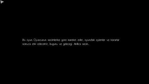 Life is Strange - Episode 1 Türkçe Yama 1. Ekran Görüntüsü