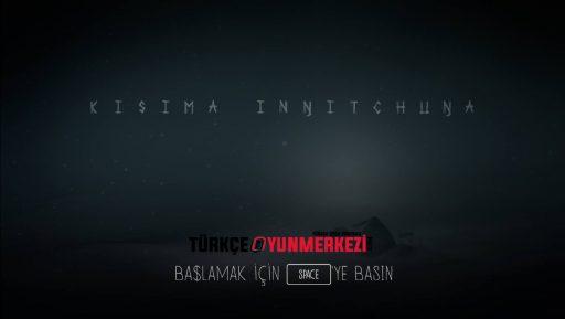 Never Alone Türkçe Yama 1. Ekran Görüntüsü