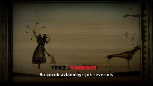 Never Alone Türkçe Yama 2. Ekran Görüntüsü