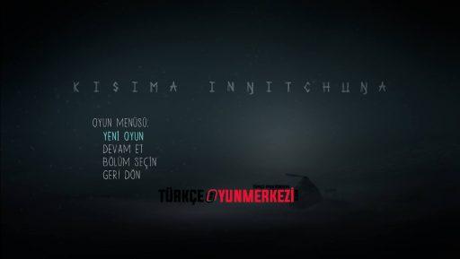 Never Alone Türkçe Yama 3. Ekran Görüntüsü
