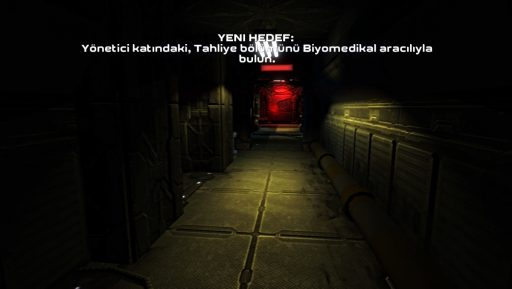 Phantaruk Türkçe Yama 4. Ekran Görüntüsü