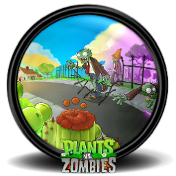 Plants vs. Zombies Simge