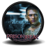Prison Break The Conspiracy Simge