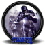 SWAT 4 Special Weapons and Tactics Simge