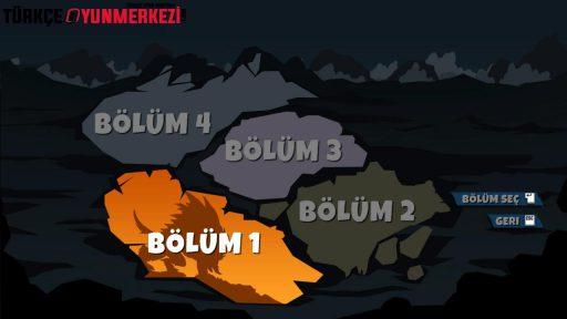 Sacred Citadel Türkçe Yama 2. Ekran Görüntüsü