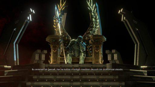 Saints Row IV Türkçe Yama 3. Ekran Görüntüsü