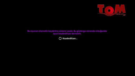Saints Row: The Third Türkçe Yama 1. Ekran Görüntüsü