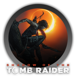[Resim: Shadow-of-the-Tomb-Raider-Simge-256x256.png]