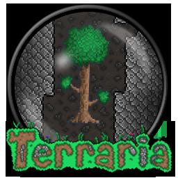 Terraria Simge