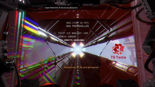 Titanfall 2 Türkçe Yama 10. Ekran Görüntüsü