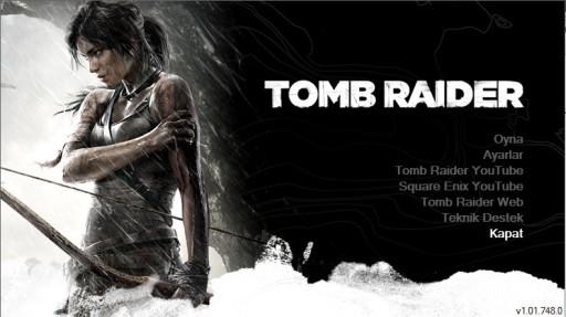 Tomb Raider 2013 TR (2)