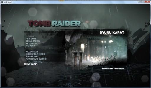 Tomb Raider 2013 TR (3)