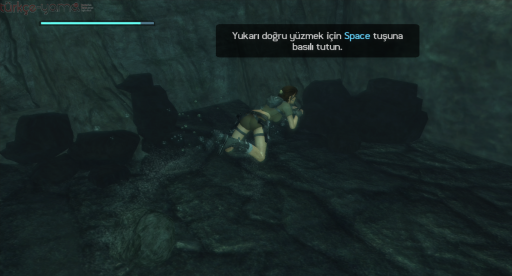 Tomb-Raider-Legend-Turkce-Yama-3