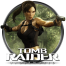 Tomb Raider Underworld Simge