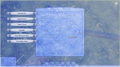 Waterpark Tycoon Türkçe Yama 1. Ekran Görüntüsü