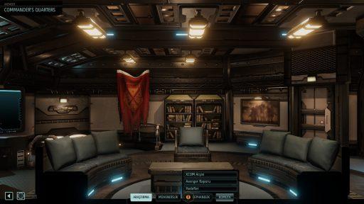 XCOM 2 Türkçe Yama 5. Ekran Görüntüsü