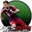 pro_evolution_soccer_2015_by_pooterman-d80iu3k